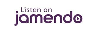 Semme Automatic Listen-on-Jamendo